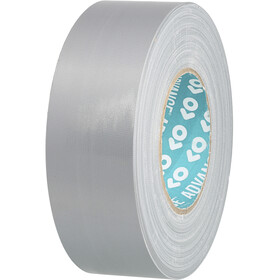 Basic Nature Repair Tape 50m, silver